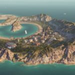 Tropico 6 – Guess Who's Back!