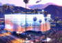 GTA-Online-Casino-Exterior
