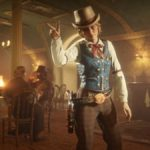 Moonshine & Economy – Red Dead Redemption 2