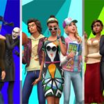 The Sims 4 – The best mods